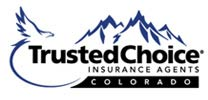 Trusted Choice Insurance Agents Colorado The Insurance Place
