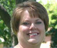 Meet the Staff The Insurance Place Jan (Buscher) Riggsby: Personal Lines Agent