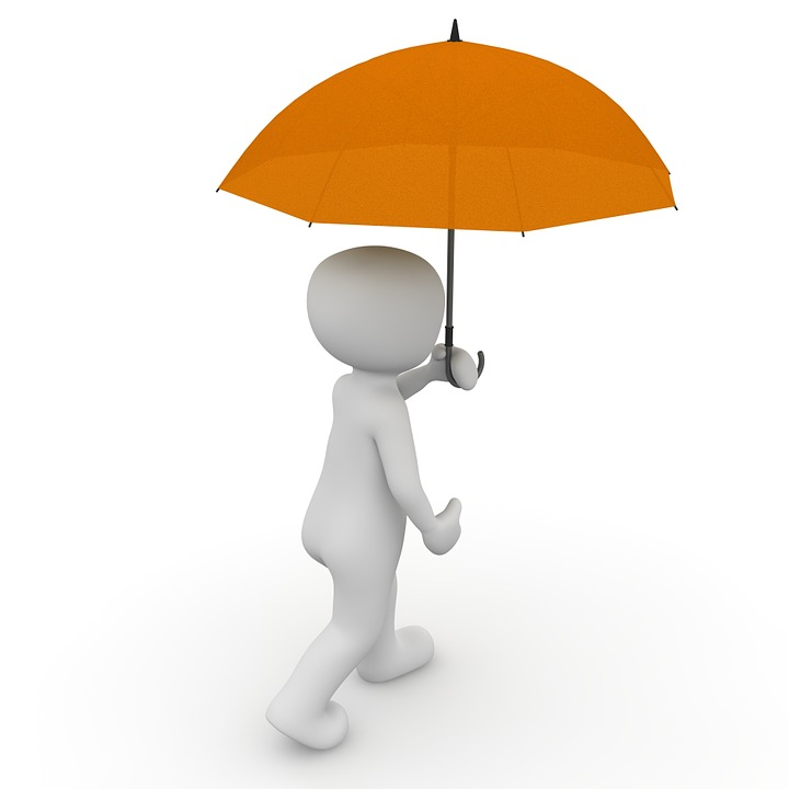 The Insurance Place Umbrella Insurance Coverage