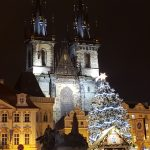 Prague Old Town Square e1548717433120