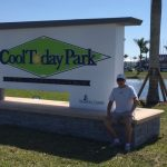 Jim at CoolToday Park 3 19