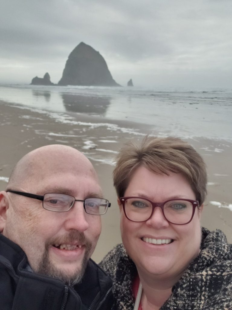 Cannon Beach Haystack rock e1580326450514