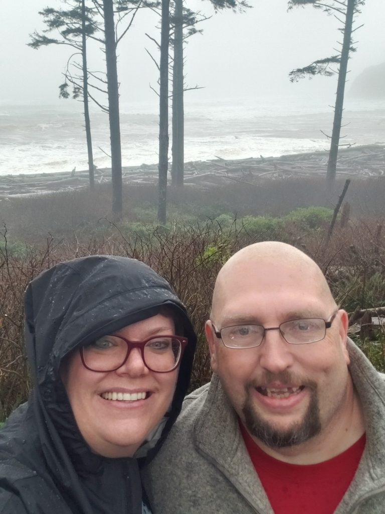 Ruby Beach OR 1 e1580326470427